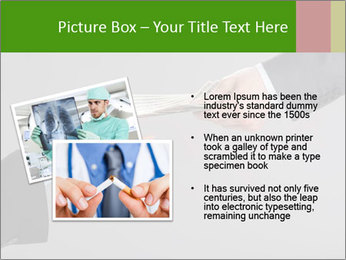 0000082271 PowerPoint Templates - Slide 20