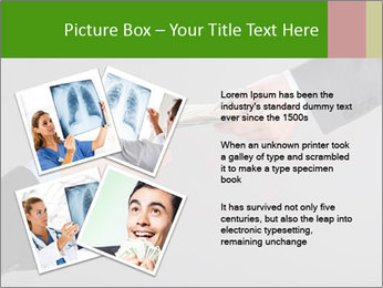 0000082271 PowerPoint Templates - Slide 23