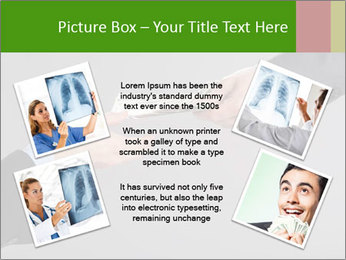 0000082271 PowerPoint Templates - Slide 24