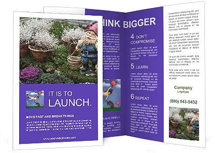0000082272 Brochure Template