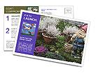 0000082272 Postcard Template