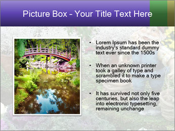 0000082272 PowerPoint Templates - Slide 13