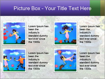 0000082272 PowerPoint Templates - Slide 14