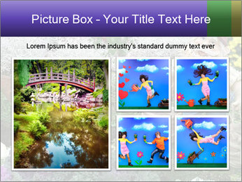0000082272 PowerPoint Templates - Slide 19