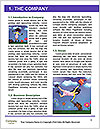 0000082272 Word Template - Page 3