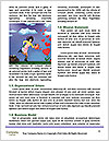 0000082272 Word Template - Page 4