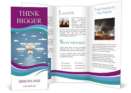 0000082273 Brochure Template