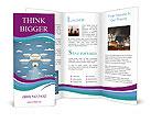 0000082273 Brochure Templates