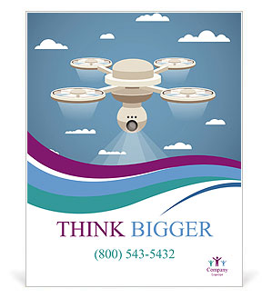 0000082273 Poster Template