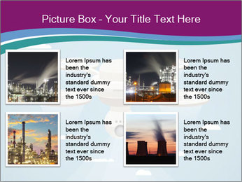 0000082273 PowerPoint Templates - Slide 14