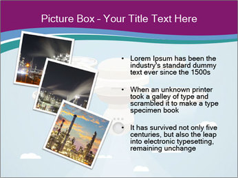 0000082273 PowerPoint Templates - Slide 17