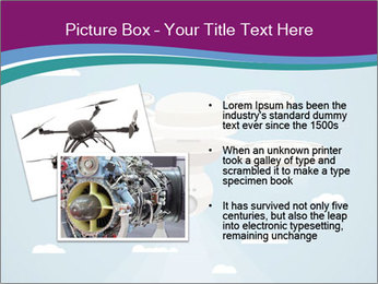 0000082273 PowerPoint Templates - Slide 20