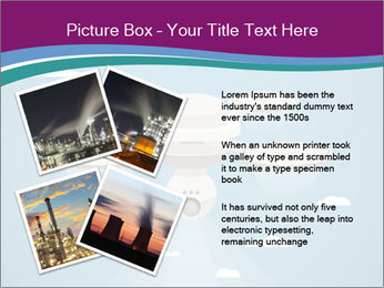 0000082273 PowerPoint Templates - Slide 23