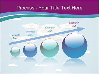 0000082273 PowerPoint Templates - Slide 87