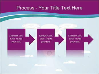 0000082273 PowerPoint Templates - Slide 88