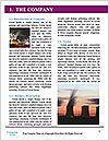0000082273 Word Templates - Page 3