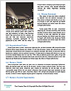 0000082273 Word Templates - Page 4