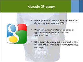 0000082274 PowerPoint Template - Slide 10