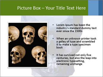 0000082274 PowerPoint Template - Slide 13