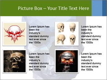 0000082274 PowerPoint Template - Slide 14