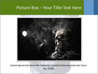 0000082274 PowerPoint Template - Slide 15