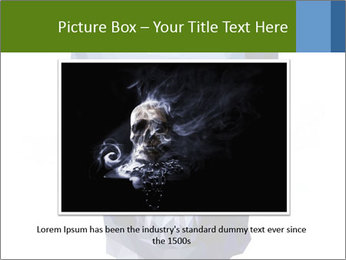0000082274 PowerPoint Template - Slide 16