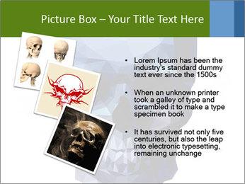 0000082274 PowerPoint Template - Slide 17