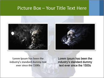 0000082274 PowerPoint Template - Slide 18