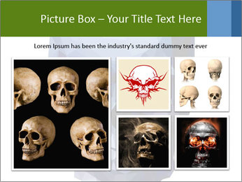 0000082274 PowerPoint Template - Slide 19