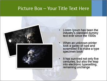 0000082274 PowerPoint Template - Slide 20
