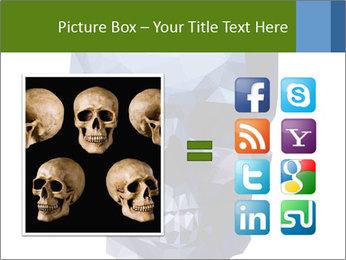 0000082274 PowerPoint Template - Slide 21
