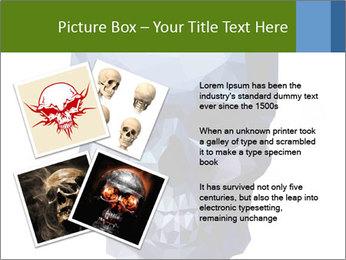 0000082274 PowerPoint Template - Slide 23