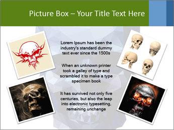 0000082274 PowerPoint Template - Slide 24
