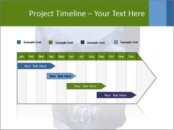 0000082274 PowerPoint Template - Slide 25