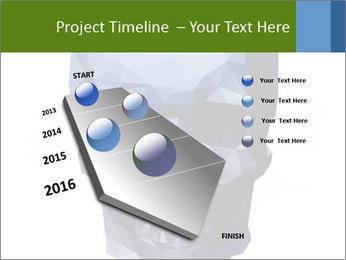 0000082274 PowerPoint Template - Slide 26