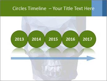 0000082274 PowerPoint Template - Slide 29