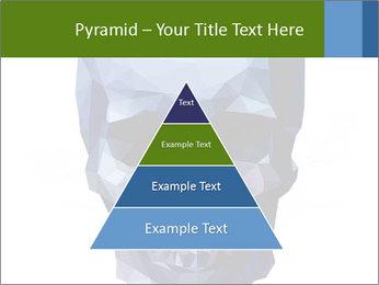 0000082274 PowerPoint Template - Slide 30