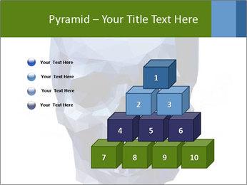 0000082274 PowerPoint Template - Slide 31