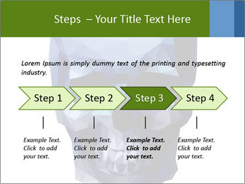 0000082274 PowerPoint Template - Slide 4