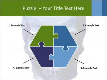 0000082274 PowerPoint Template - Slide 40