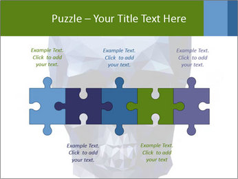 0000082274 PowerPoint Template - Slide 41
