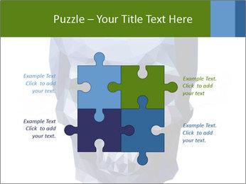 0000082274 PowerPoint Template - Slide 43