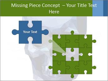 0000082274 PowerPoint Template - Slide 45