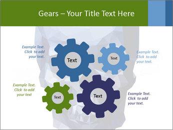 0000082274 PowerPoint Template - Slide 47