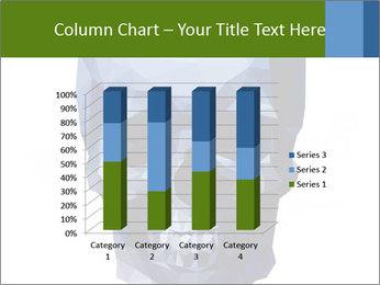 0000082274 PowerPoint Template - Slide 50