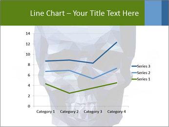 0000082274 PowerPoint Template - Slide 54