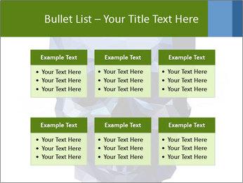 0000082274 PowerPoint Template - Slide 56