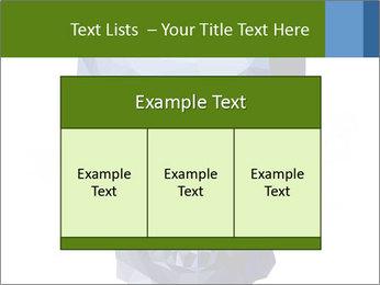 0000082274 PowerPoint Template - Slide 59