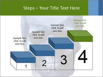 0000082274 PowerPoint Template - Slide 64