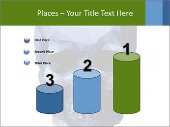 0000082274 PowerPoint Template - Slide 65